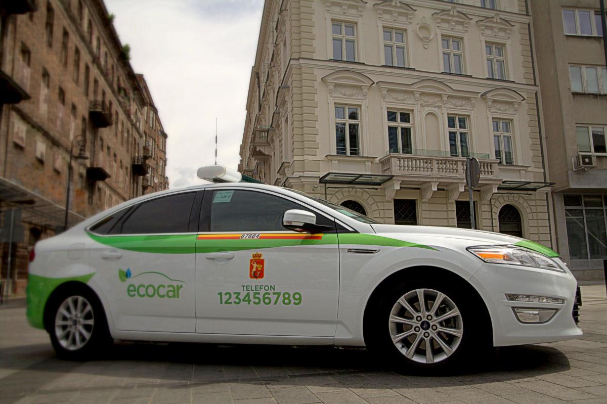 EcoCar new 1_0