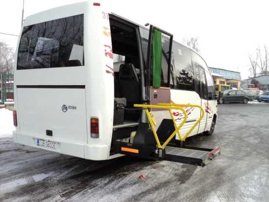 transport-niepelnosprawnych-impex-trans-lublin