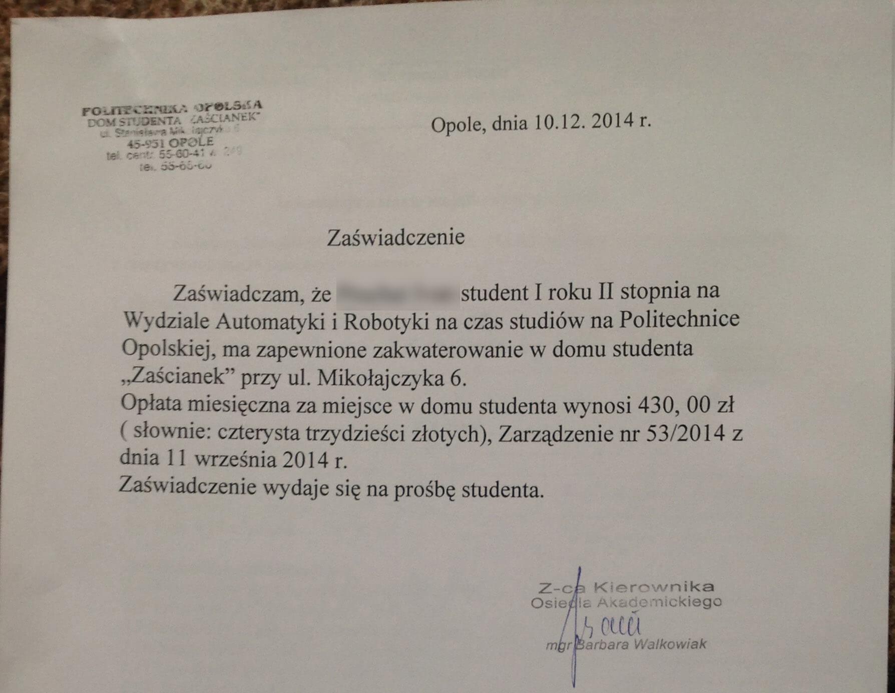 zaswiadczenie_z_akademiku