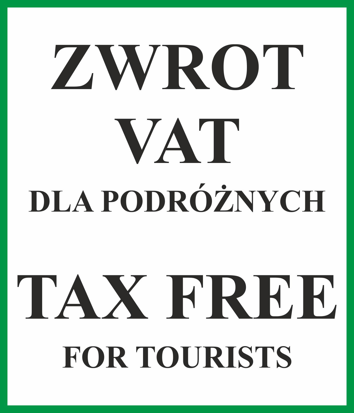 zwrot-vat-dla-podroznych-tax-free-depsol